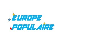 EUROPE-POPULAIRE
