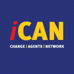 ican-150x150