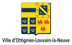 ottignies-300x187