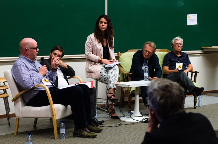 @DHoffmann-panel2 I&A-Bjarni-GSacriste-AGumbau-ALeprieur-JCGarot