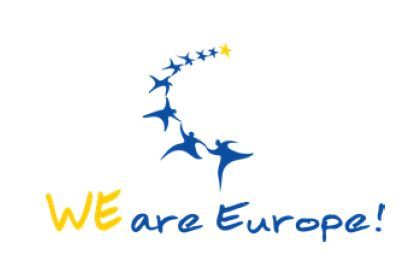 we-are-europe-logo.jpg